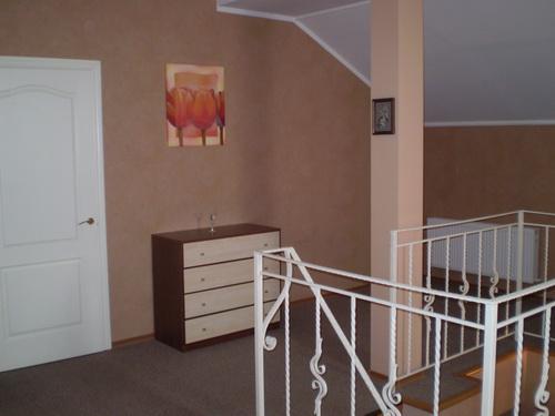 Продается дом на ул. Днепровский Пер. — 260 000 у.е. (фото №16)