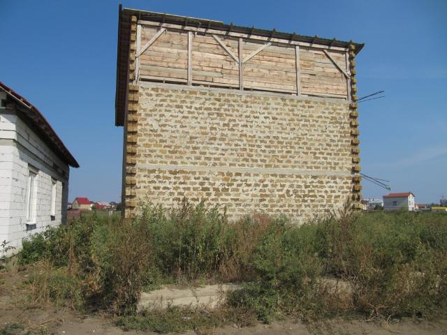Продается дом на ул. Массив №11 — 90 000 у.е. (фото №2)