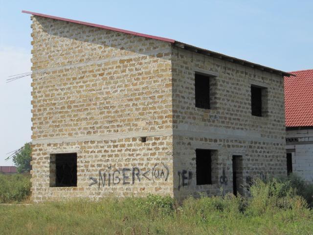 Продается дом на ул. Массив №11 — 90 000 у.е. (фото №4)
