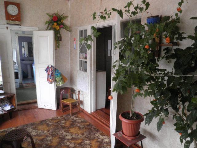 Продается дом на ул. Новая — 46 000 у.е.