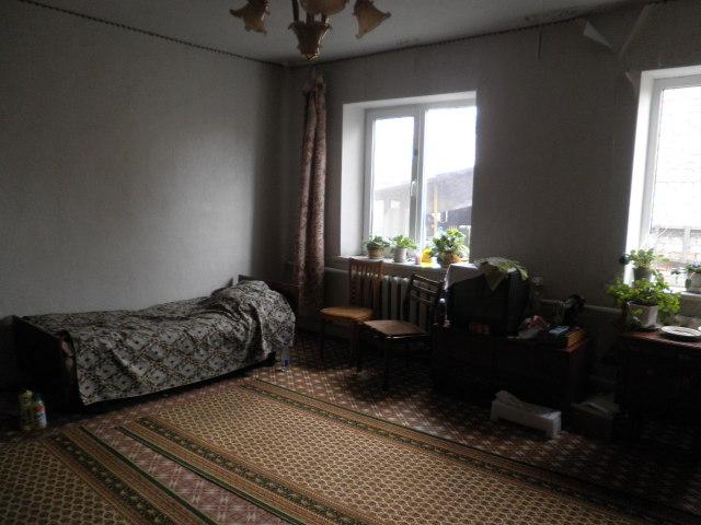 Продается дом на ул. Новая — 46 000 у.е. (фото №5)