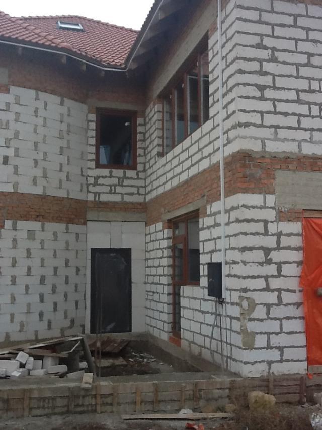 Продается Дом на ул. Шевченко — 125 000 у.е. (фото №7)