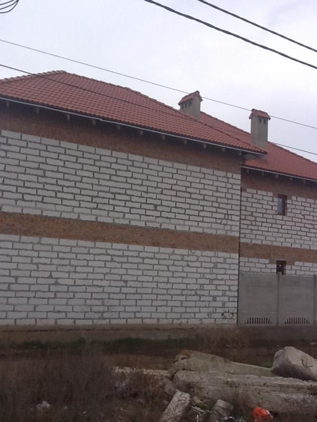 Продается Дом на ул. Шевченко — 125 000 у.е. (фото №10)