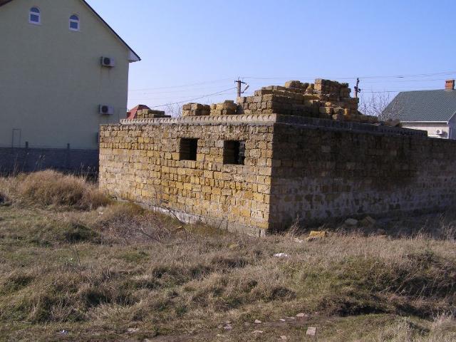 Продается земельный участок на ул. Маячная — 120 000 у.е. (фото №2)