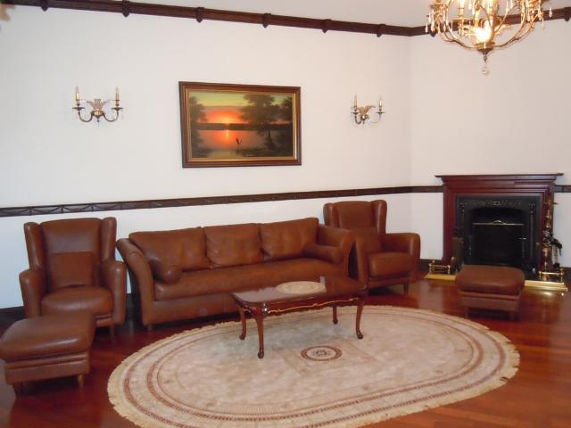 Продается дом на ул. Цветочная — 1 500 000 у.е.