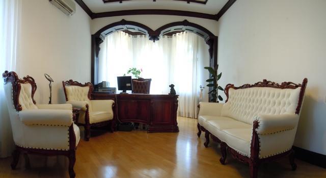 Продается дом на ул. Цветочная — 1 500 000 у.е. (фото №2)