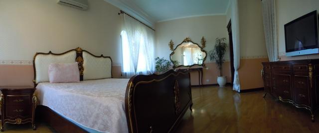 Продается дом на ул. Цветочная — 1 500 000 у.е. (фото №4)
