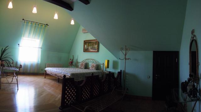 Продается дом на ул. Цветочная — 1 500 000 у.е. (фото №9)