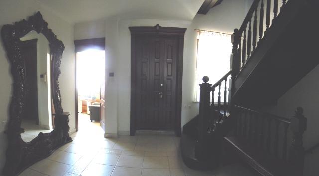 Продается дом на ул. Цветочная — 1 500 000 у.е. (фото №10)