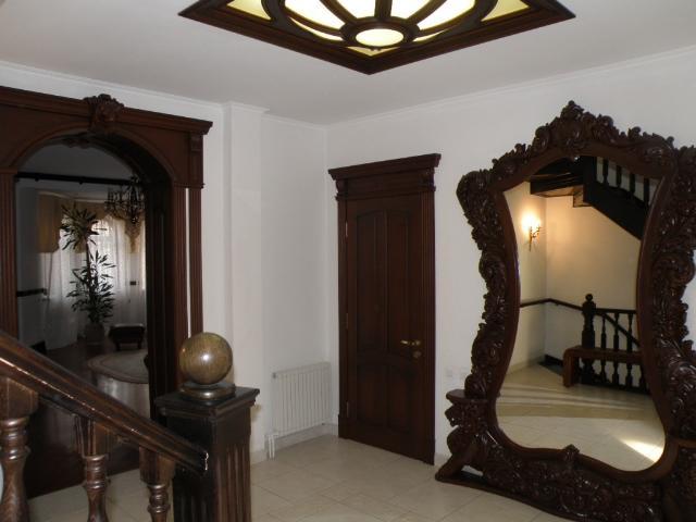 Продается дом на ул. Цветочная — 1 500 000 у.е. (фото №12)