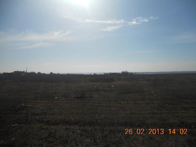 Продается земельный участок на ул. Троицкая (Ярославского Ул.) — 10 000 у.е. (фото №2)