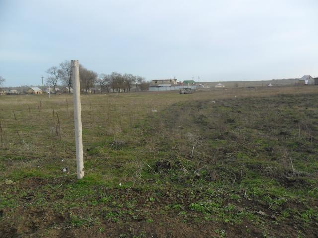 Продается Земельный участок на ул. Мира — 10 000 у.е. (фото №3)