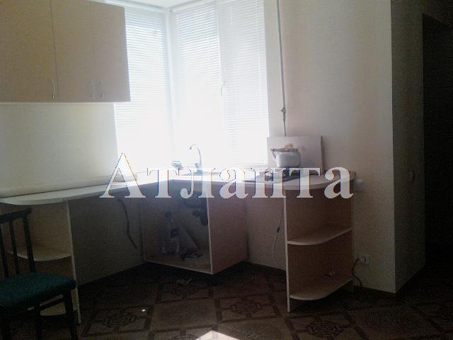 Продается дом на ул. Заболотного Ак. — 190 000 у.е. (фото №4)