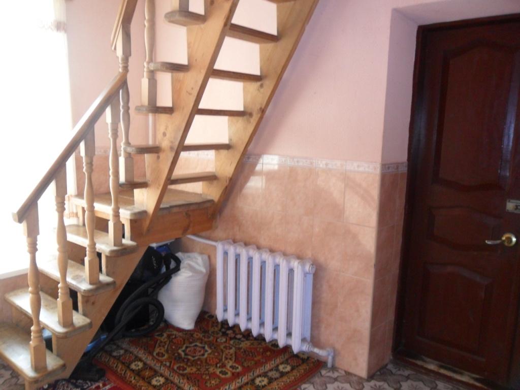 Продается Дом на ул. Черноморская — 80 000 у.е. (фото №6)