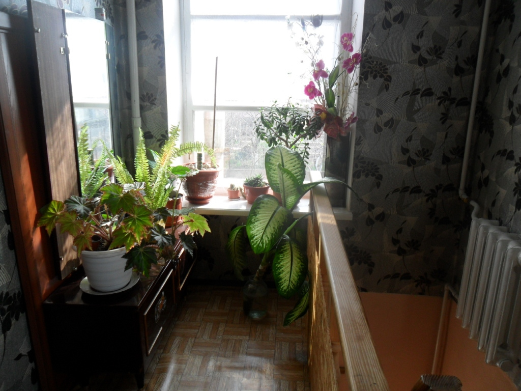 Продается Дом на ул. Черноморская — 80 000 у.е. (фото №7)
