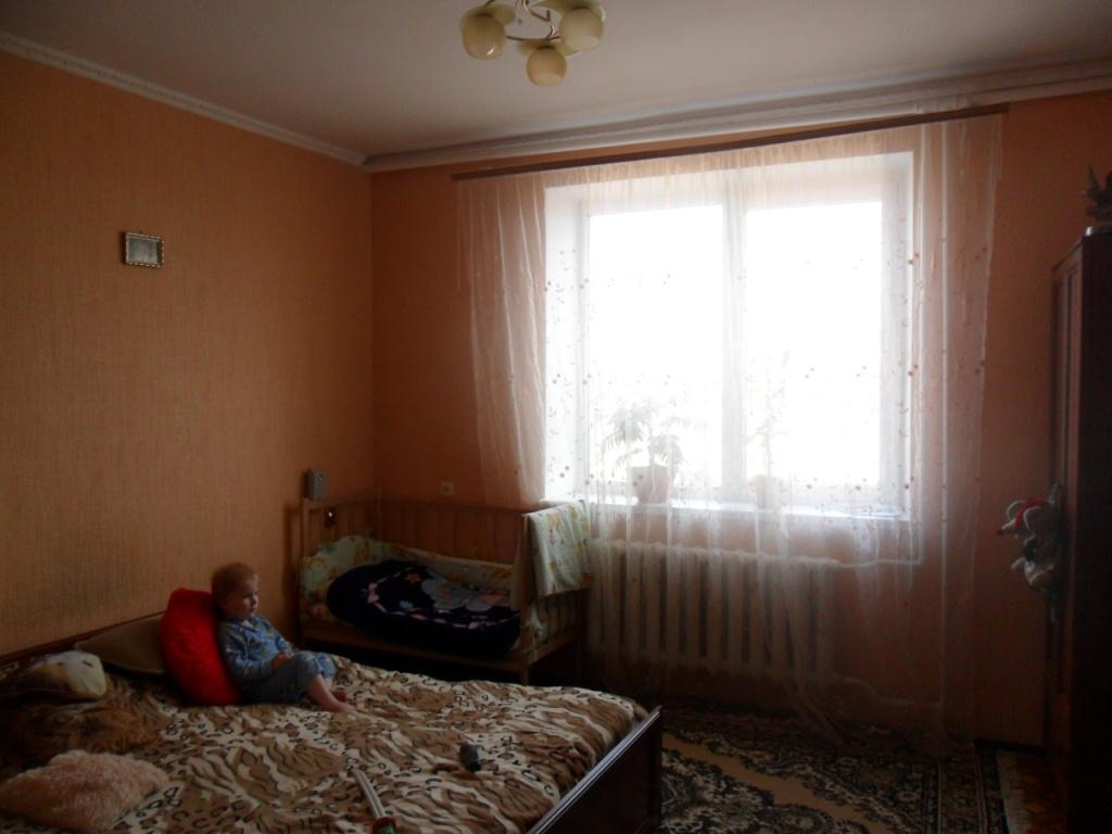 Продается Дом на ул. Черноморская — 80 000 у.е. (фото №8)