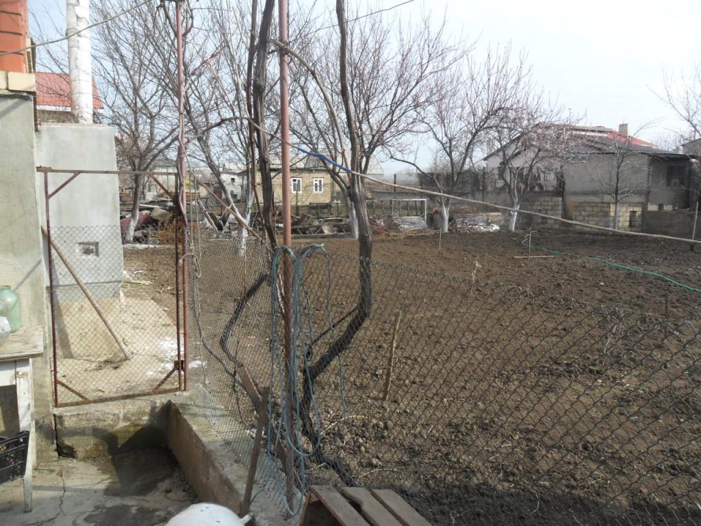 Продается Дом на ул. Черноморская — 80 000 у.е. (фото №12)