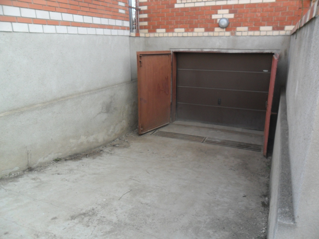 Продается Дом на ул. Черноморская — 80 000 у.е. (фото №14)