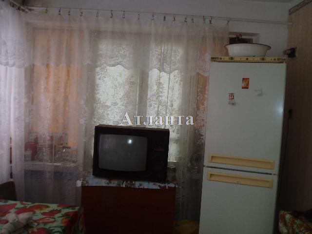 Продается Дом на ул. Гумилева (Щербакова) — 115 000 у.е. (фото №2)