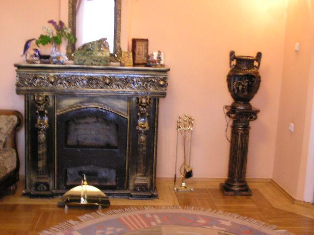 Продается дом на ул. Победы — 150 000 у.е.