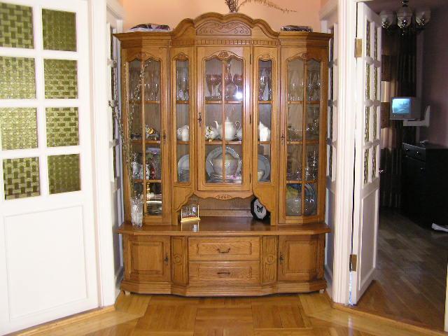 Продается дом на ул. Победы — 150 000 у.е. (фото №4)