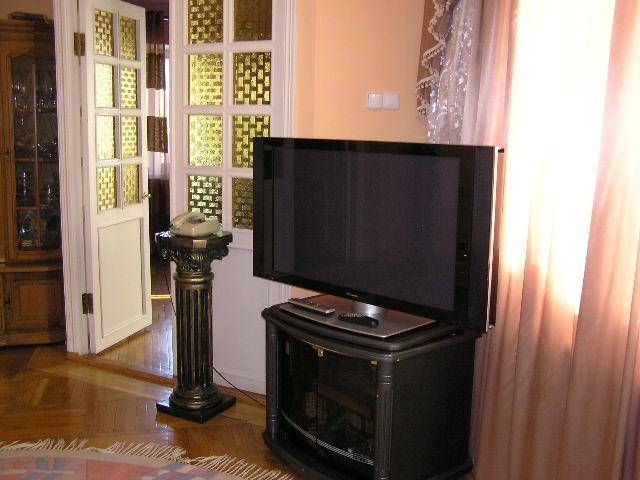 Продается дом на ул. Победы — 150 000 у.е. (фото №5)