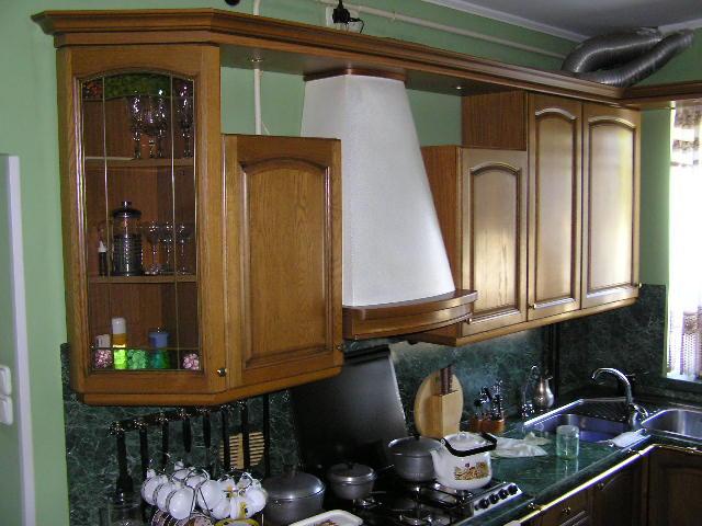 Продается дом на ул. Победы — 150 000 у.е. (фото №6)