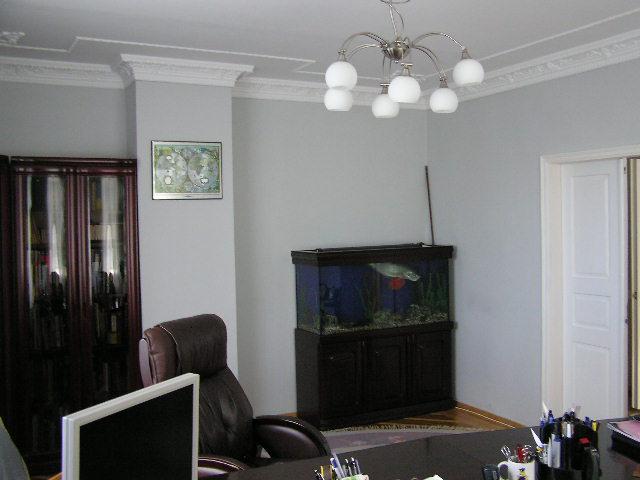 Продается дом на ул. Победы — 150 000 у.е. (фото №8)
