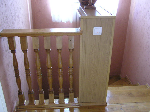 Продается дом на ул. Победы — 150 000 у.е. (фото №10)