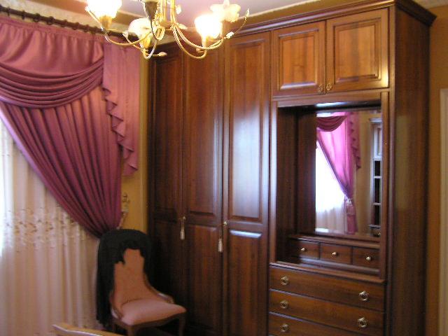 Продается дом на ул. Победы — 150 000 у.е. (фото №12)