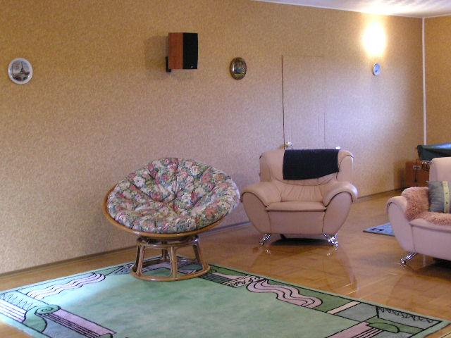 Продается дом на ул. Победы — 150 000 у.е. (фото №13)