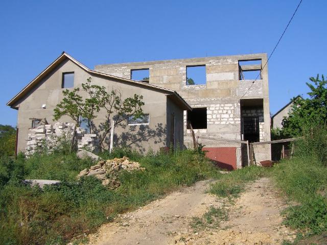 Продается Земельный участок на ул. Шмидта Лейтенанта — 28 000 у.е.