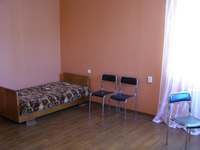 Продается Земельный участок на ул. Шмидта Лейтенанта — 28 000 у.е. (фото №4)