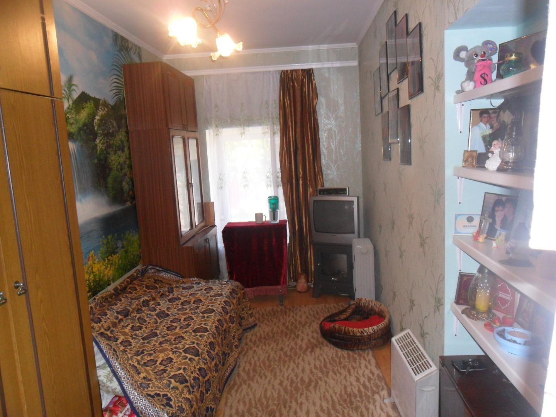 Продается дом на ул. Виноградная — 32 000 у.е. (фото №3)