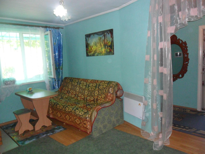 Продается дом на ул. Виноградная — 32 000 у.е. (фото №6)