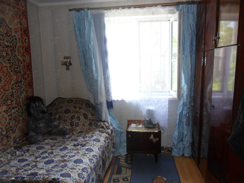 Продается дом на ул. Виноградная — 32 000 у.е. (фото №8)