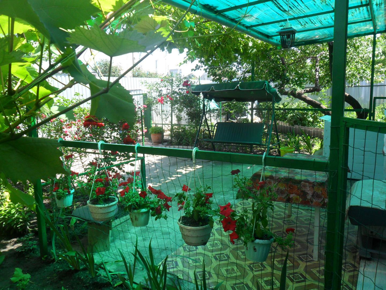 Продается дом на ул. Виноградная — 32 000 у.е. (фото №10)