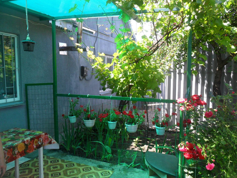 Продается дом на ул. Виноградная — 32 000 у.е. (фото №13)