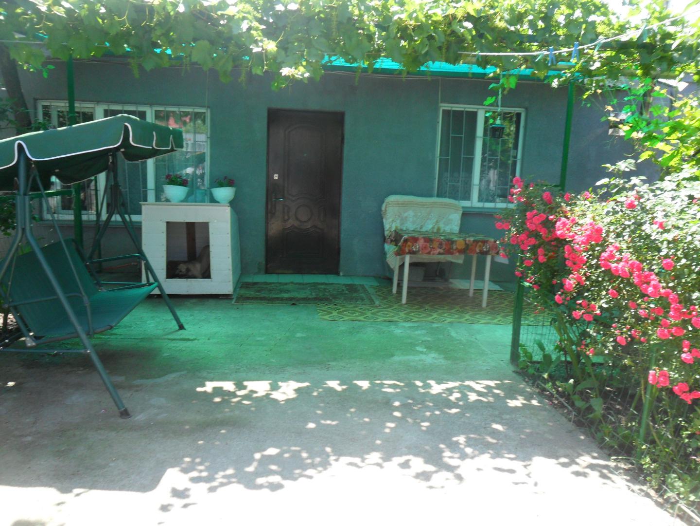 Продается дом на ул. Виноградная — 32 000 у.е. (фото №14)