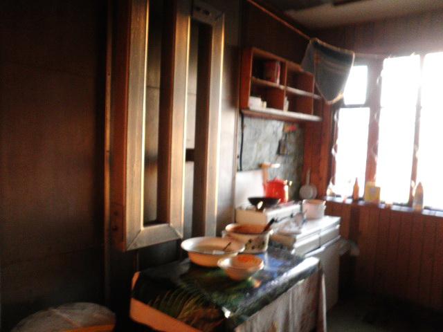 Продается дом на ул. Главная — 20 500 у.е. (фото №2)