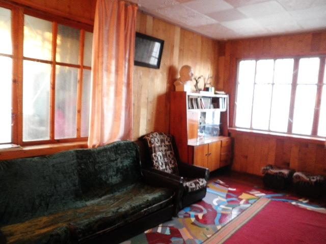 Продается дом на ул. Главная — 20 500 у.е. (фото №3)