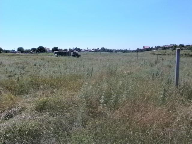 Продается земельный участок на ул. Подгорная — 9 000 у.е. (фото №2)