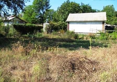 Продается земельный участок на ул. Старое Бугово — 260 000 у.е. (фото №3)