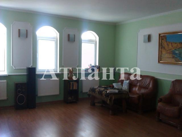 Продается дом на ул. Свободы Пр. — 320 000 у.е. (фото №2)