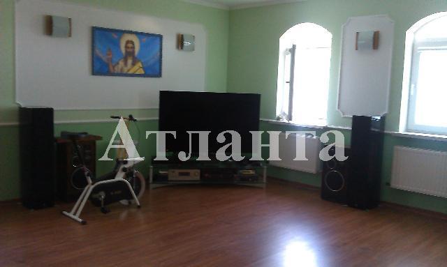 Продается дом на ул. Свободы Пр. — 320 000 у.е. (фото №4)