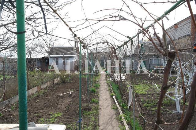 Продается дача на ул. 25-Я Улица — 12 500 у.е. (фото №4)