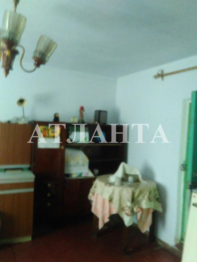 Продается дача на ул. 25-Я Улица — 12 500 у.е. (фото №12)