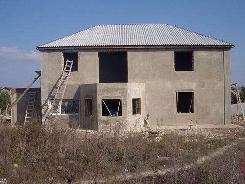 Продается дом на ул. Северная — 48 000 у.е.