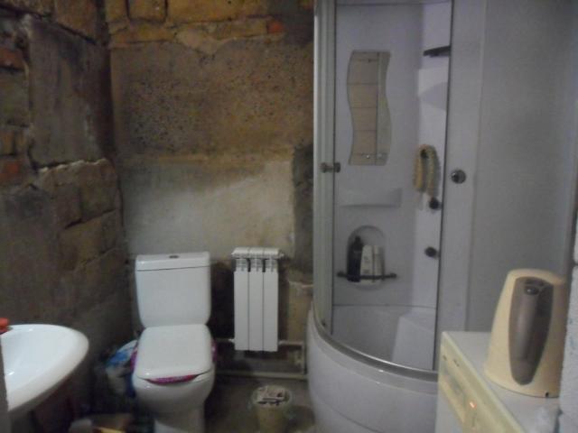 Продается дом на ул. Радостная — 57 000 у.е. (фото №3)