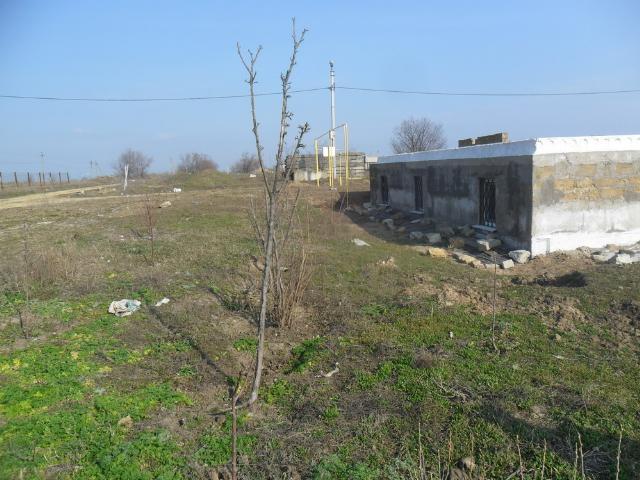 Продается дом на ул. Радостная — 57 000 у.е. (фото №6)